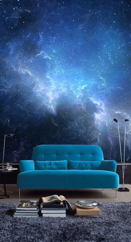 Sky Bedroom Wallpaper by 1000 Ideas About Bedroom Wall Designs On Wall