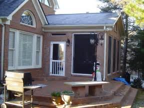 brick vector picture brick porch designs