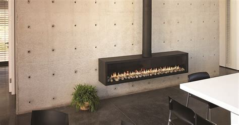 stand   fireplace ortal heat