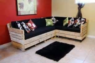 pallet sectional sofa top 30 diy pallet sofa ideas 101 pallets