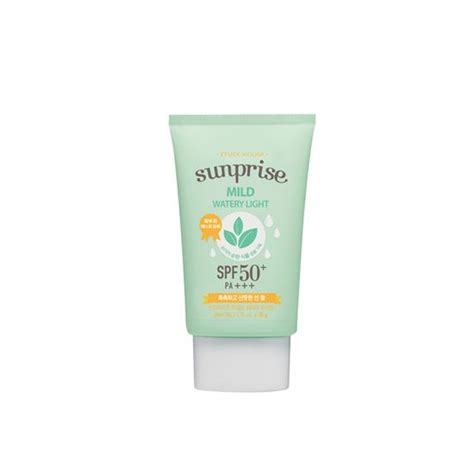 Etude House Sunprise Mild Watery Light Sle etude house sunprise mild watery light ibuybeauti