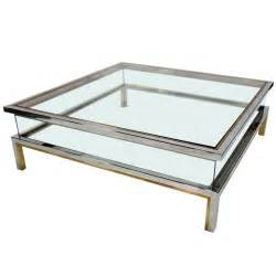 Display Coffee Table Xxx 8264 1352770418 1 Jpg