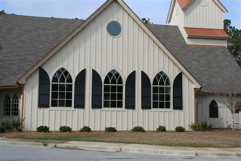 Exterior Exciting Home Exterior Decoration Using Grey Wood Craftsman Style Siding Along With | exciting image of home exterior design using light grey
