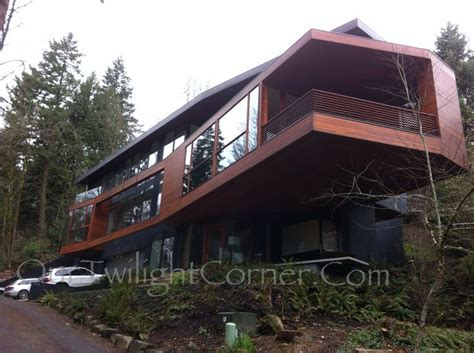 hoke house vancouver ca twilight real life movie 119 best images about my twilight home on pinterest
