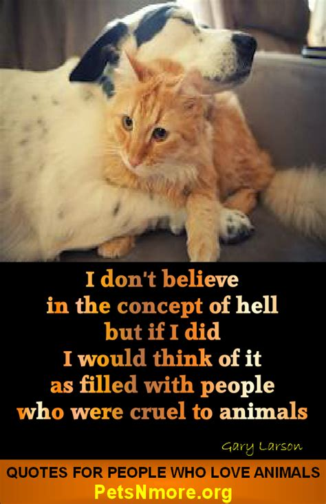 animal quotes pets n more inspiring quotes for who animals