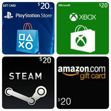 Amazon Gift Card For Steam Wallet - best transfer amazon gift card to steam for you cke gift cards
