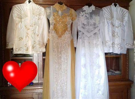 jasa sewa baju pengantin pengantin muslim tempat sewa baju pengantin bali sewa kebaya modern sewa
