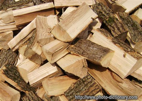 define wood lumber photo picture definition at photo dictionary