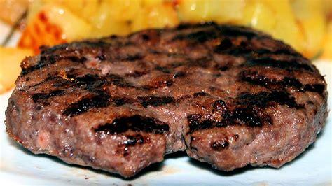 hamburger come cucinare hamburger ricette bimby