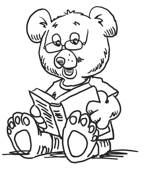 preschool coloring pages pdf coloring pages free printable kindergarten coloring pages