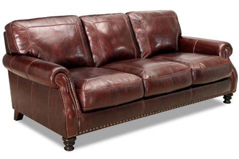 calico sofa calico leather sofa
