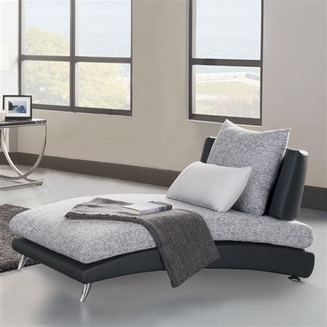 modern bedroom chairs bedroom chaise lounge chairs home design ideas