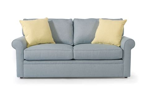full sofa sleeper sofa slipcover full tourdecarroll com