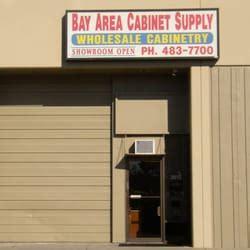 bay area cabinet supply building supply san leandro