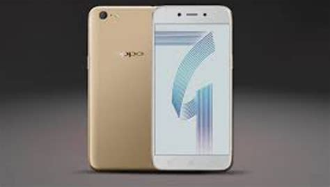 Auto Focus Oppo A71 oppo a71 price in india specification features digit in