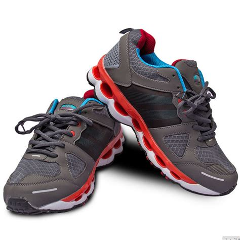 factory outlet summer shoes breathable sports mens