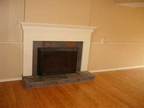 help with fireplace hearth tile prep ceramic tile advice