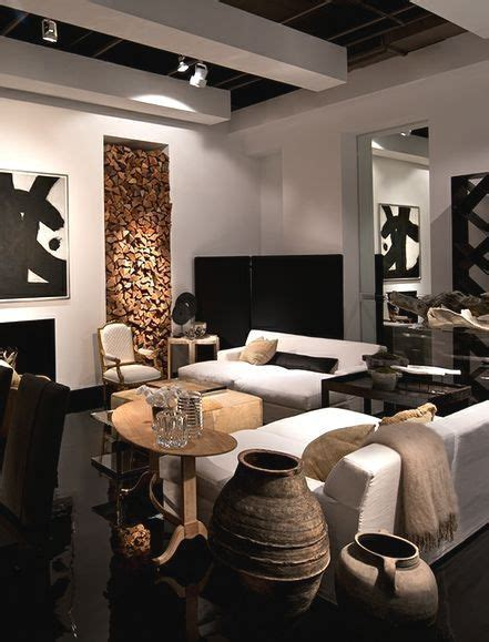 home decor blogs south africa best 25 african living rooms ideas on pinterest african