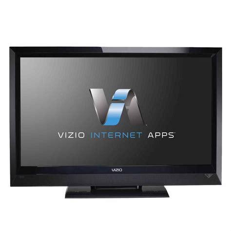 visio tv problems vizio hdtv troubleshooting wnsdha info