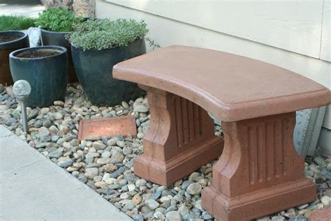 stone benches lowes stone garden benches lowes home design ideas