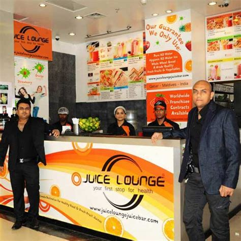 top bar franchises texas franchises for sale top franchise opportunities in