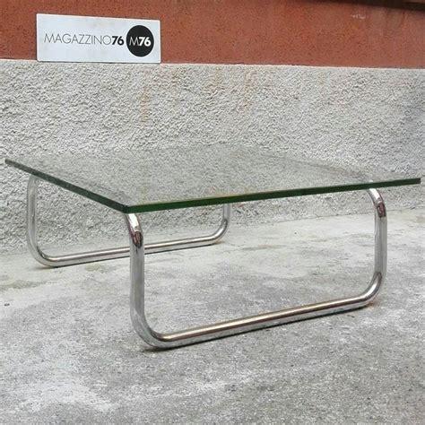tavolo da caffe oltre 25 fantastiche idee su tavolini da caff 232 su