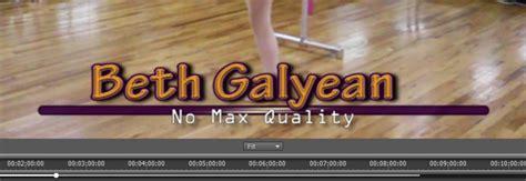 adobe premiere pro use maximum render quality adobe cs5 5 max render quality nvidia gpu acceleration