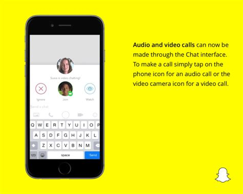 snapchat chat room snapchat chat how it works and why you ll it