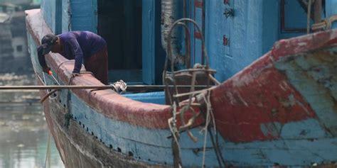 Perawatan Kayu Semir Kayu Pengkilap Kayu perawatan kapal kayu sparepart kapal velasco indonesia