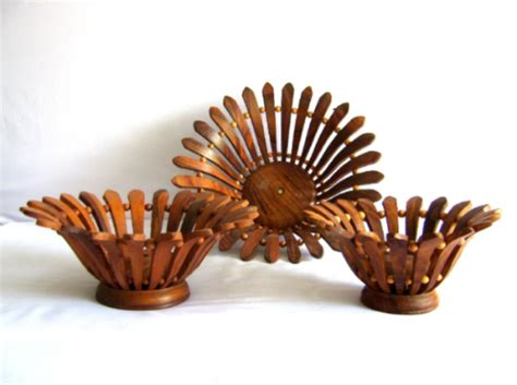 Handcraft Design - indian handicrafts handicrafts exporters jaipur india