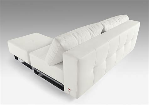 sleeper sofa parts bed manufacturer part replacement sofa sofa beds