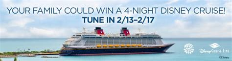Wheel Of Fortune Sweepstakes Puzzle Solutions - wheel of fortune disney sea shore week sweepstakes puzzle solutions 2 18 17 1ppd18