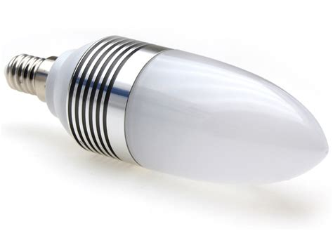 In Lite Led 14 Watt e14 260 lumilife led small light bulb 3 watt 40w equivalent lumilife