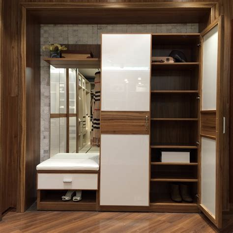 super small bedroom design latest design of almirah in bedroom