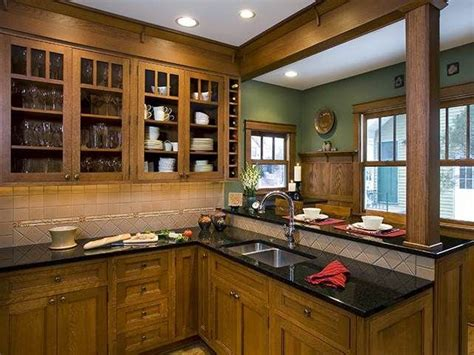 images of kitchens with oak cabinets inviting home design quarter sawn oak cabinets kitchen google search new
