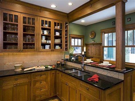 oak kitchen ideas google search home kitchens quarter sawn oak cabinets kitchen google search new
