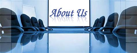 about us about us our health our health agency
