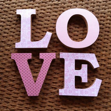 imagenes love escrito love em mdf dreams elo7