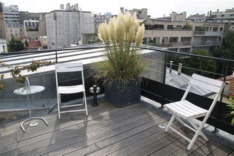 Ordinaire Deco De Jardin Exterieur #3: Photo-decoration-déco-terrasse-exterieur-maison-5.jpg