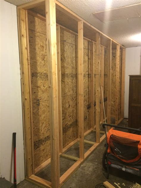 how to build plywood garage cabinets diy garage storage cabinets sugar bee crafts