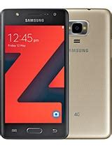 Hp Samsung Galaxy Z4 samsung galaxy note 3 phone specifications