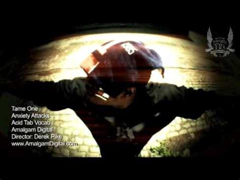 Yak Ballz Detox by One Feat Copywrite J Zone Cage Mr Eon Skill