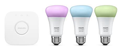 philips hue wireless led lighting wireless lighting philips hue tap u2013 easier of