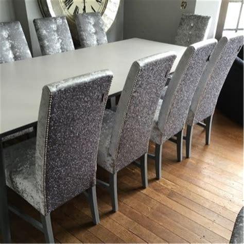 glitter furniture co glitterfurnitur