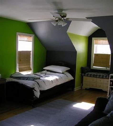 grey and green bedroom design ideas 35 best images about ben ten room for brock on pinterest