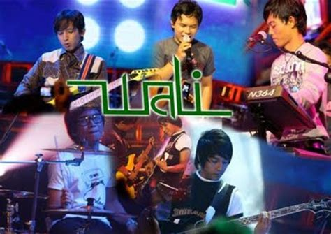 download mp3 dangdut wali free download mp3 wali band
