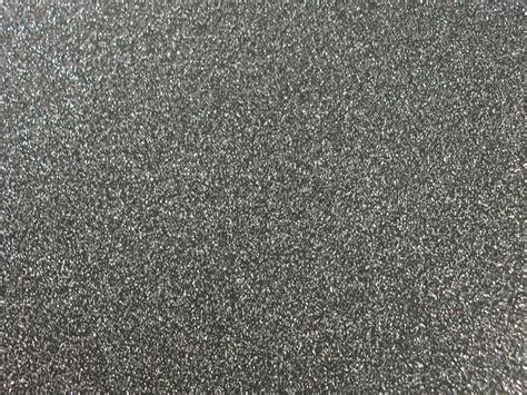 grey wallpaper with glitter grey glitter wallpaper wallpapersafari