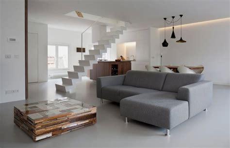 modern apartment furniture modern apartment renovation in bright design apartment