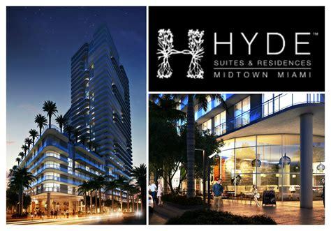 midtown condos for rent hyde midtown condo sales rentals miami midtown condos