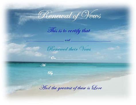Tranquil Seas Certificate http://www.ebay.com/usr